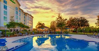 Holiday Inn - St Augustine - World Golf, An IHG Hotel - סנט אוגוסטין - בריכה