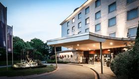Ameron Bonn Hotel Königshof - Bonn - Building
