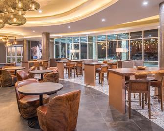 Hotel Indigo Frisco - Frisco - Restaurant