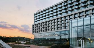 Nest Hotel Incheon - Incheon
