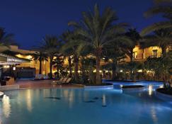 Mövenpick Hotel Kuwait - Ciudad de Kuwait - Piscina
