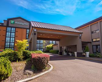 Holiday Inn Portland- I-5 S (Wilsonville) - Wilsonville - Building