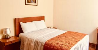 Hotel Vina del Mar - Tacna