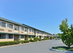 Americas Best Value Inn New Paltz - New Paltz - Building