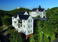Hotel Haus Hainstein - Eisenach - Edifício