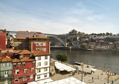 Ribeira do Porto Hotel - Πόρτο - Θέα στην ύπαιθρο