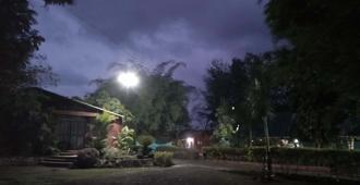 Sadabahar Moments - Pune - Vista del exterior