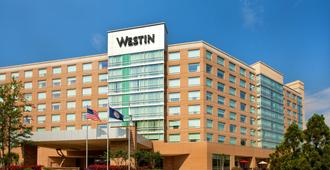 The Westin Washington Dulles Airport - Herndon