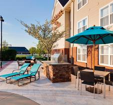 Residence Inn by Marriott Indianapolis - Fishers