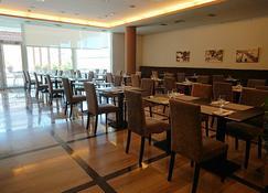 Hotel Tarraco Park - Tarragona - Restaurant