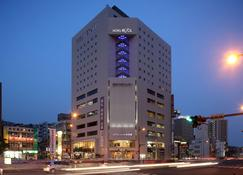Hotel Resol Sasebo - Sasebo - Edificio