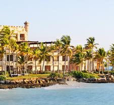 Sanctuary Cap Cana by Playa Hotels & Resorts - Adults Only