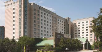 DoubleTree by Hilton Chicago O'Hare Airport - Rosemont - Rosemont