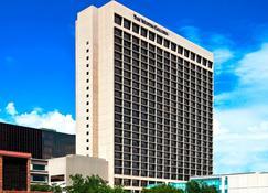 The Westin Galleria Houston - Houston - Building