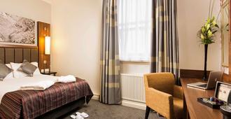 Mercure Darlington Kings Hotel - Darlington