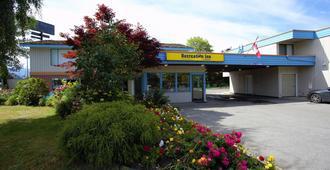 Recreation Inn And Suites - Kelowna
