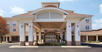Holiday Inn Grand Rapids - Airport - Kentwood