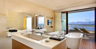 Nafplia Palace Hotel & Villas - נפפיליון