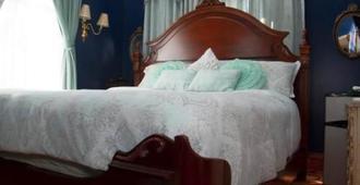 Ocean City Mansion - Ocean City - Chambre