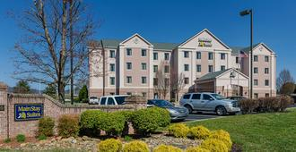 MainStay Suites Airport - Roanoke