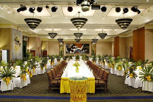 The Royal Paradise Hotel & Spa - Patong - Banquet hall