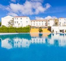 Golden Tulip Braga Hotel & Spa
