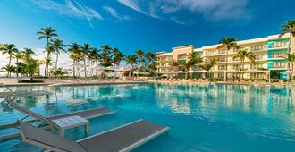 The Westin Puntacana Resort & Club - Punta Cana - Pool