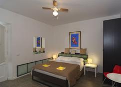 Home Sweet Home - Pisa - Bedroom