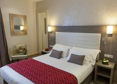 Best Western Plus Hotel Carlton - Annecy - Quarto