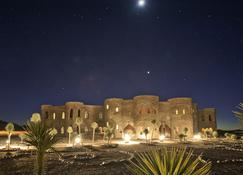 Le Mirage Resort and Spa - Sesriem