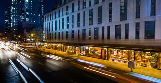 Kimpton Hotel Eventi - New York - Udsigt