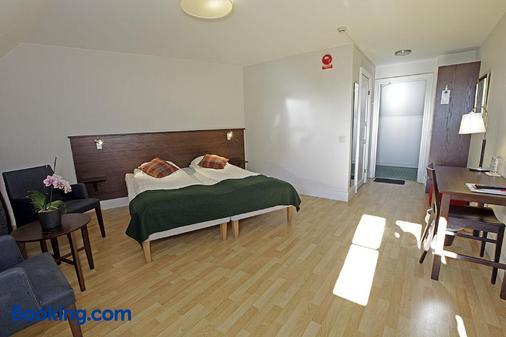 Rasta Kalmar - Kalmar - Bedroom