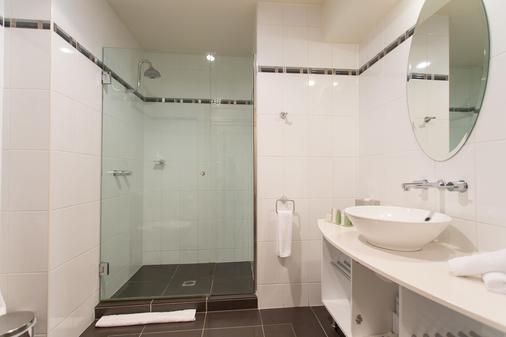 Peppers Seaport Launceston - Launceston - Bathroom