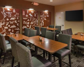 TownePlace Suites by Marriott Thousand Oaks Ventura County - Таузенд-Оукс - Restaurant