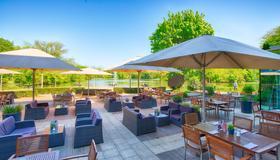 Leonardo Royal Hotel Köln - Am Stadtwald - Köln - Restaurant