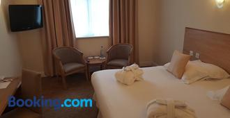 Skylark Hotel - Southend-on-Sea