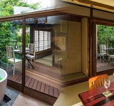 Machiya Maya Gion