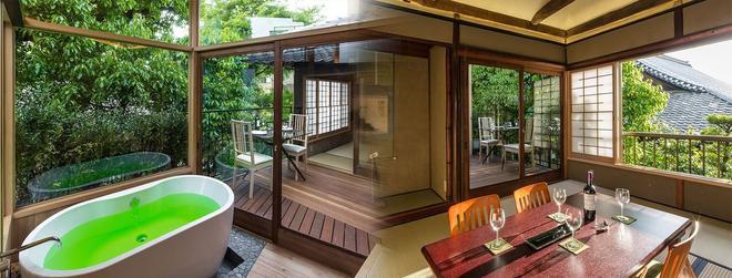 町屋摩耶祇園旅館 - 京都 - 京都