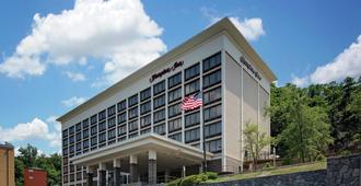 Hampton Inn White Plains/Tarrytown - Elmsford