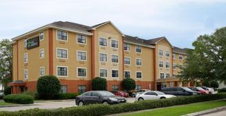 新奧爾良梅泰里美國長住酒店 - 梅塔里 - 梅泰里