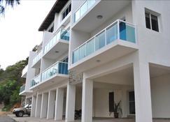 The Vue Apartment Hotel - Cap Haitien - Edifici