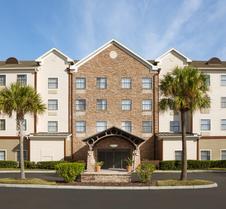 Staybridge Suites Tampa East- Brandon