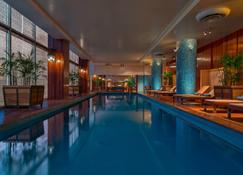 The Westin Lima Hotel & Convention Center - Lima - Pool