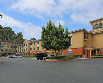 Extended Stay America San Diego - Hotel Circle - San Diego - Building