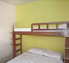 Ponta Verde Hostel E Pousada