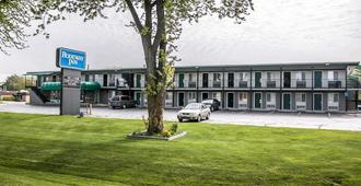 Rodeway Inn - Grand Haven