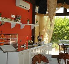 Charme Hotel Villa Principe DI Fitalia