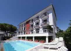 Villa D'este - Grado - Building