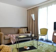 Aparthotel Adagio Bordeaux Gambetta