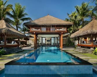 The Legian, Bali - Kuta - Pool
